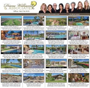 Desert Sun Retreats Magazine